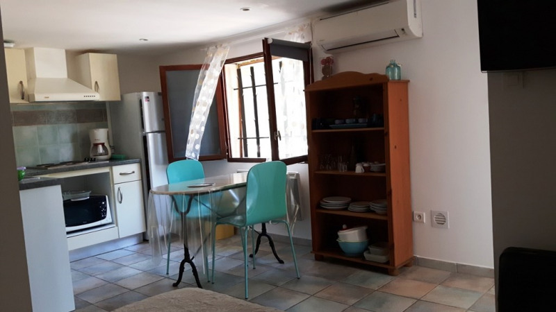 Vente maison / villa Afa 691 000€ - Photo 8
