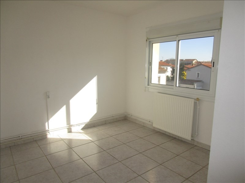 Vente appartement Carcassonne 62 500€ - Photo 6