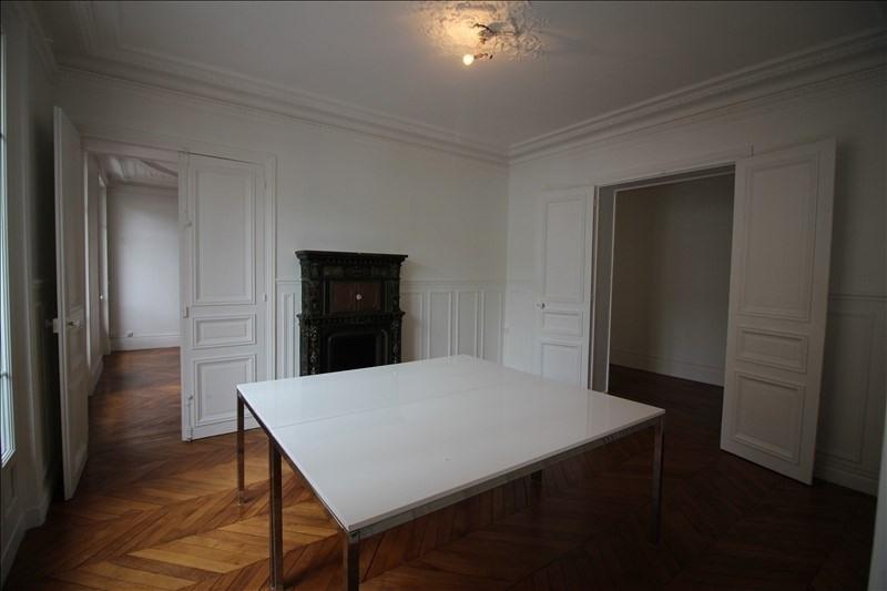 Location appartement Boulogne billancourt 2650€ CC - Photo 4