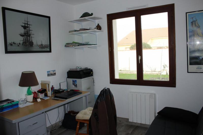 Sale house / villa Chateau d olonne 268000€ - Picture 5