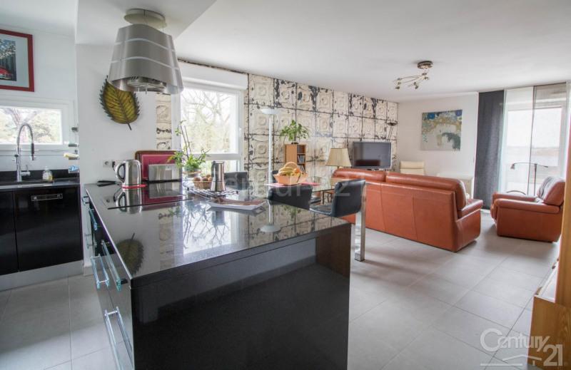 Vente appartement Colomiers 245000€ - Photo 3