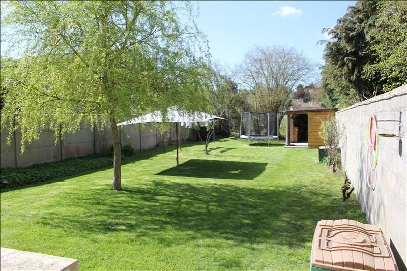 Venta  casa Nogent le roi 229000€ - Fotografía 10