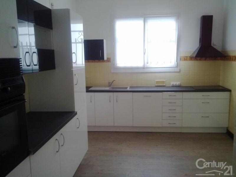 Rental house / villa Tournefeuille 1654€ CC - Picture 1