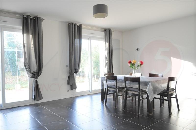Vente maison / villa Le raincy 840000€ - Photo 14