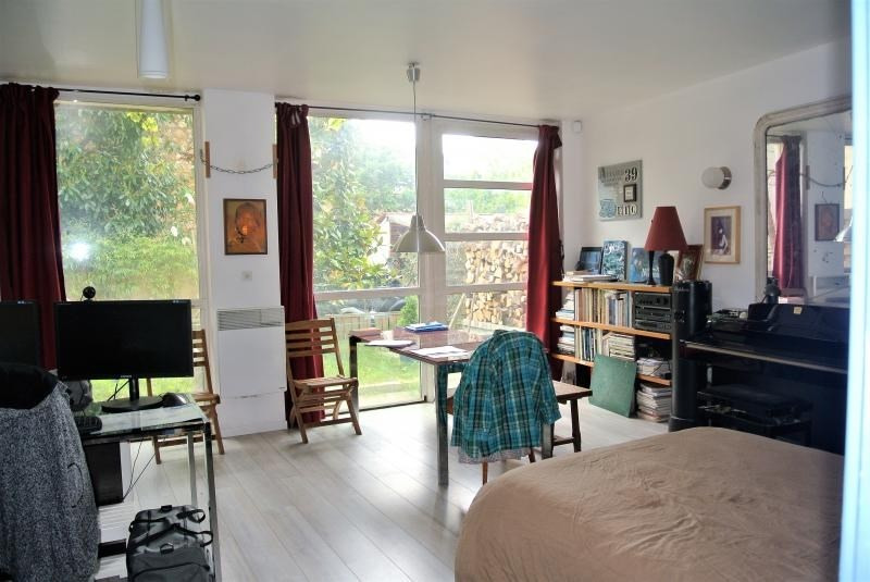 Sale apartment St leu la foret 189 000€ - Picture 1