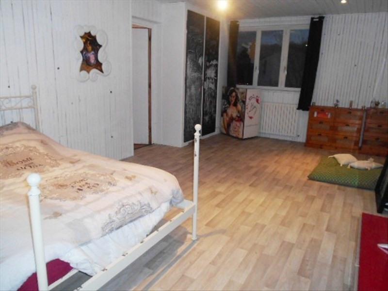Vente maison / villa La ferte sous jouarre 200000€ - Photo 10