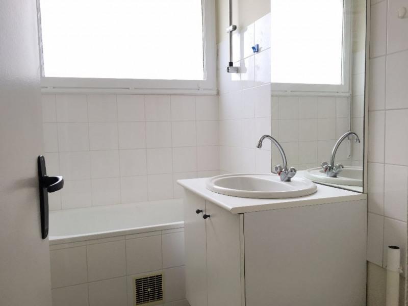 Rental apartment Limoges 330€ CC - Picture 5