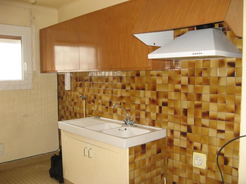 Vente appartement Châlons-en-champagne 55000€ - Photo 4
