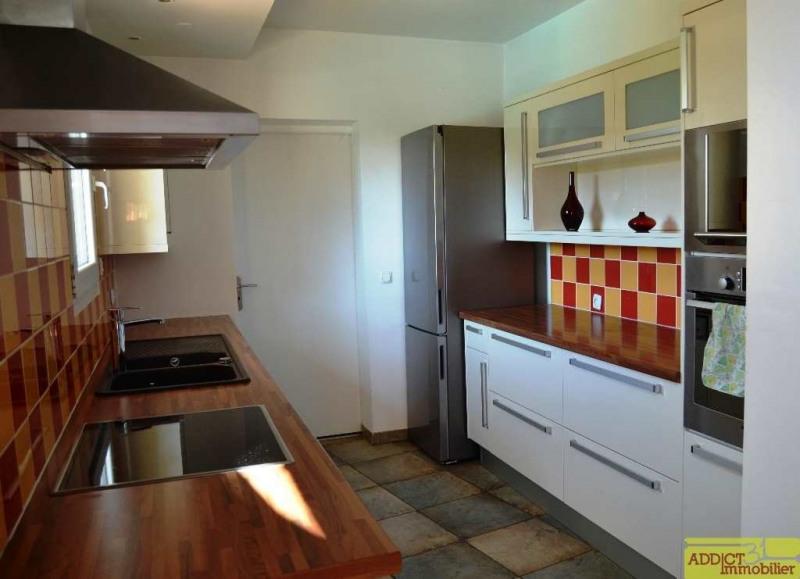 Vente maison / villa Saint-sulpice-la-pointe 325000€ - Photo 8