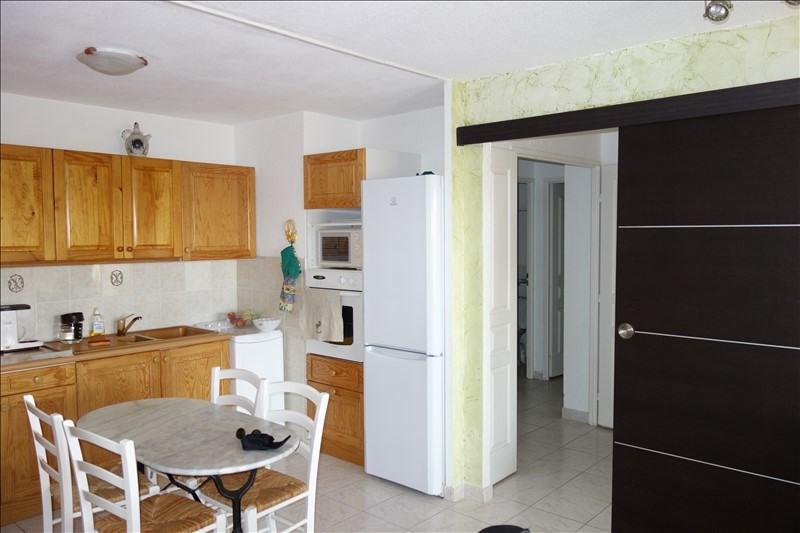 Sale apartment La londe les maures 244400€ - Picture 6