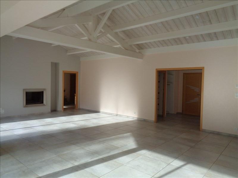 Vente de prestige maison / villa Challans 577500€ - Photo 2