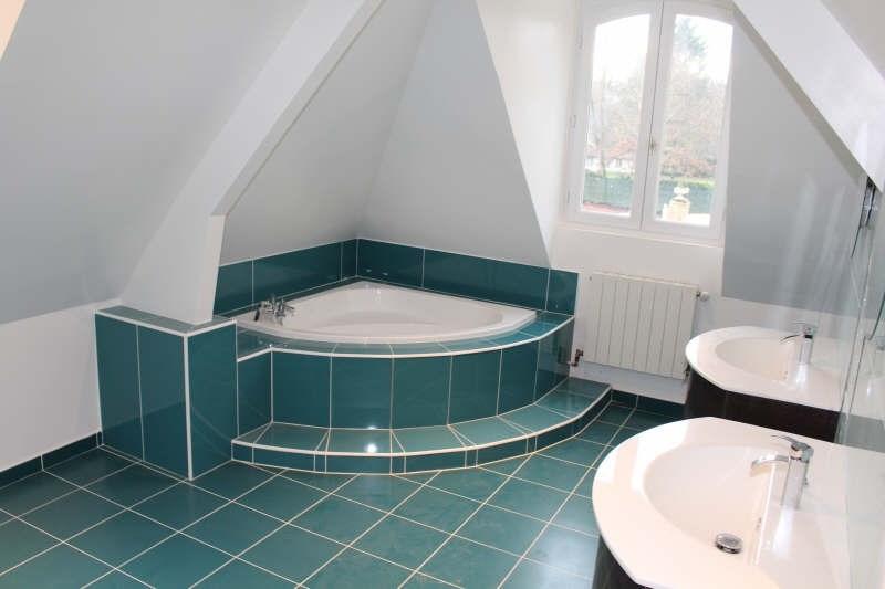 Deluxe sale house / villa Lamorlaye 1080000€ - Picture 6
