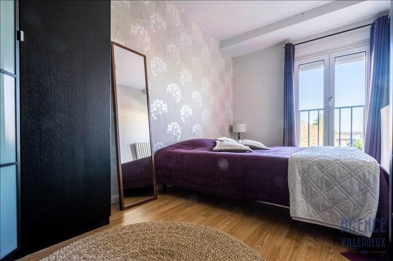 Vente appartement Villepreux 228000€ - Photo 3