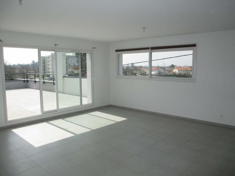 Location appartement Merignac 769€ CC - Photo 3