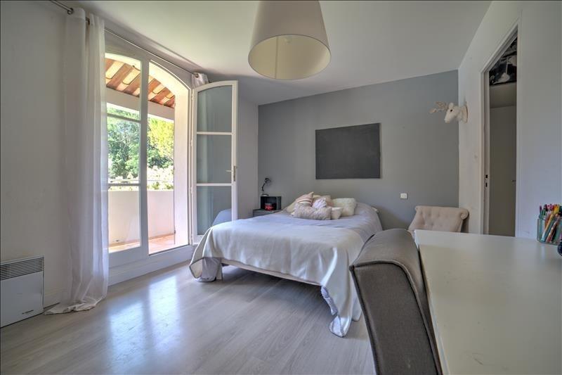 Vente de prestige maison / villa Peynier 890000€ - Photo 8