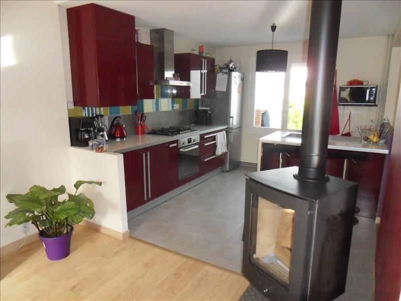 Vente maison / villa Plaisance du touch 230000€ - Photo 4