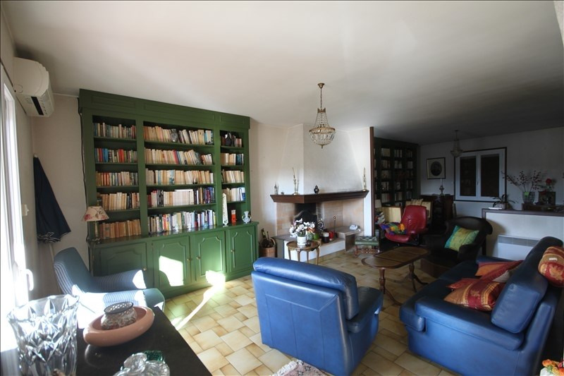 Sale apartment Oloron ste marie 129 000€ - Picture 2