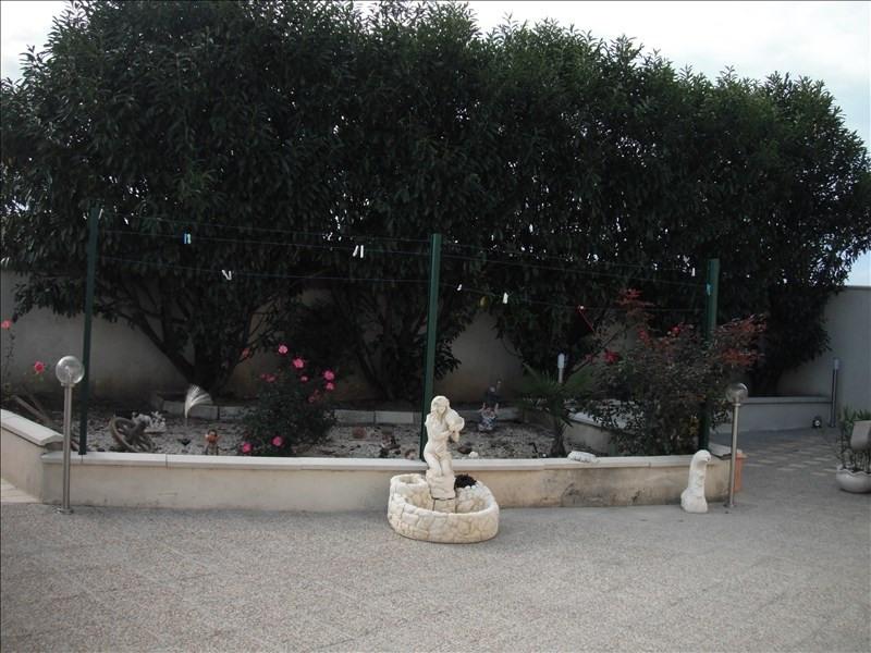 Vente maison / villa Mazange 145380€ - Photo 5