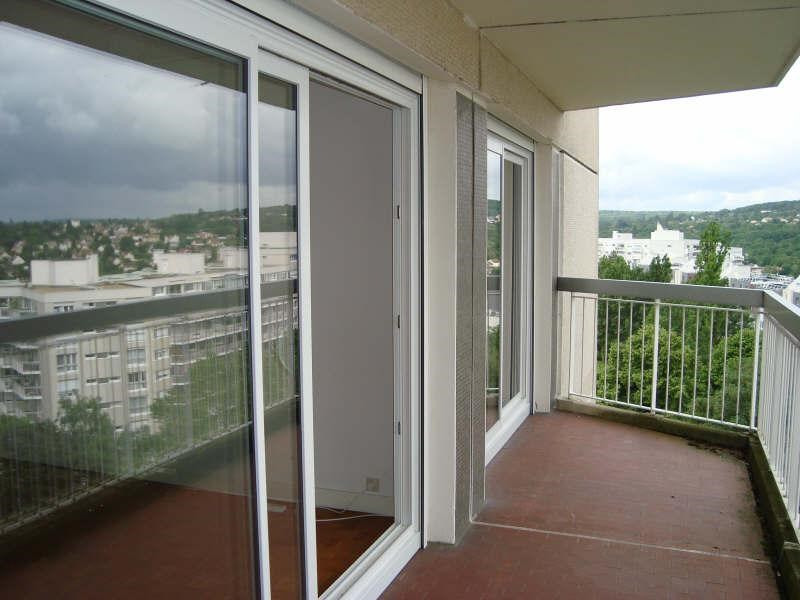 Location appartement Marly le roi 1230€ CC - Photo 3