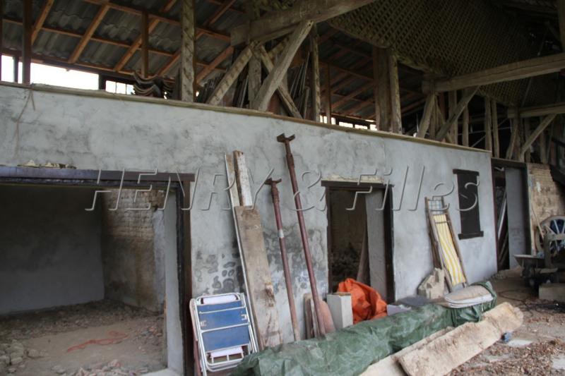 Sale house / villa Samatan 14 km sud ouest 298000€ - Picture 21