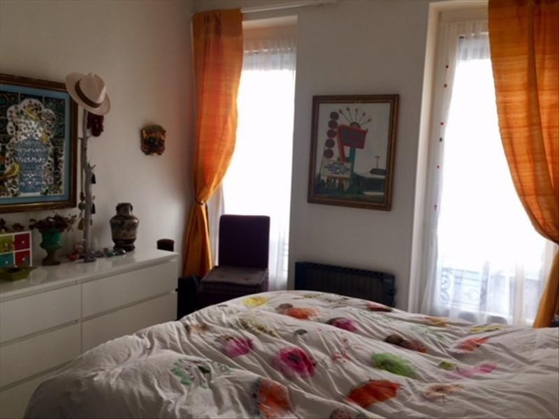 Location appartement Marseille 5ème 590€ CC - Photo 3