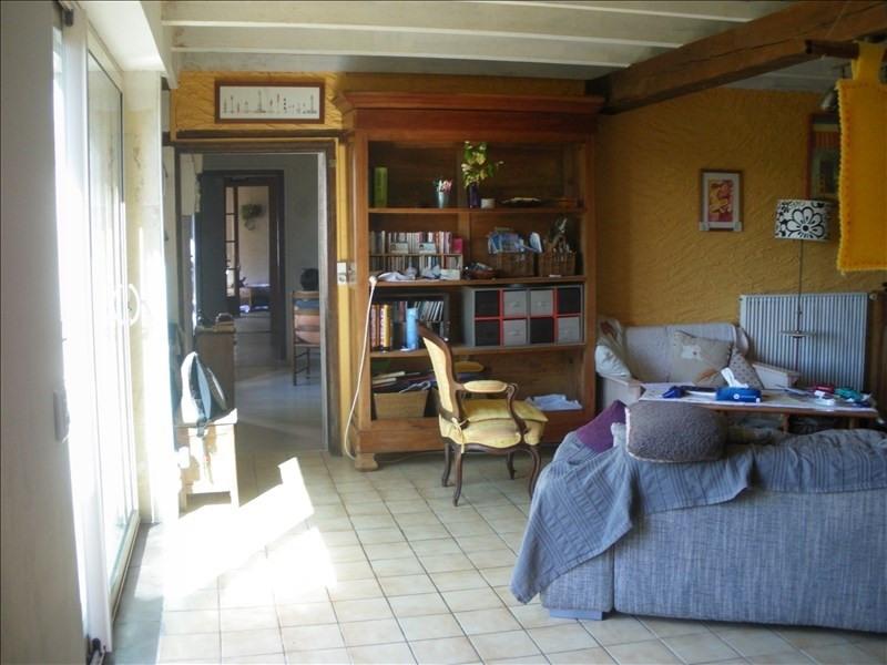 Venta  casa Vivonne 179000€ - Fotografía 5