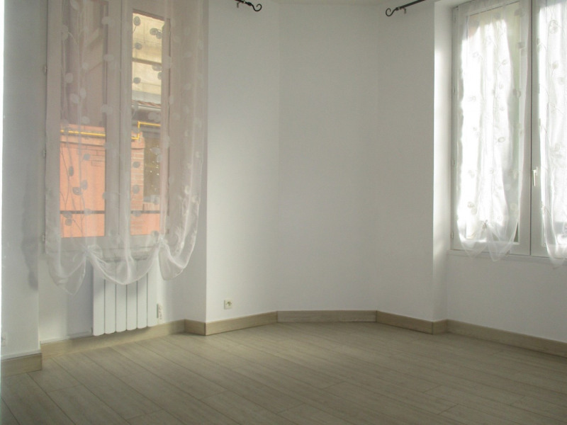Vente appartement La ferte milon 80 000€ - Photo 5