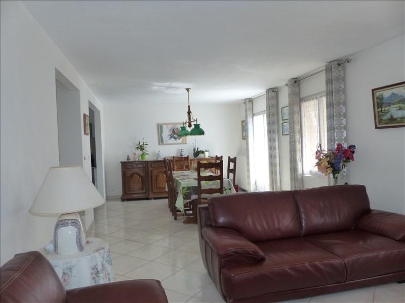 Sale house / villa St florentin 147000€ - Picture 2