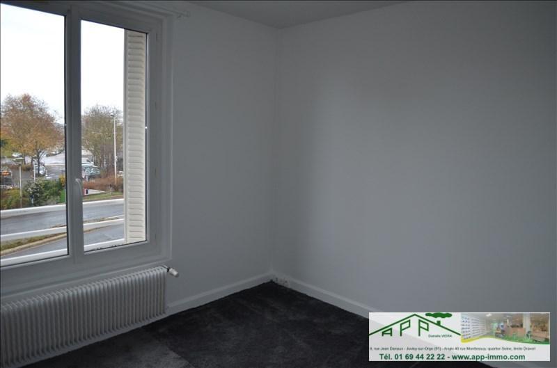 Rental apartment Juvisy sur orge 795€ CC - Picture 2