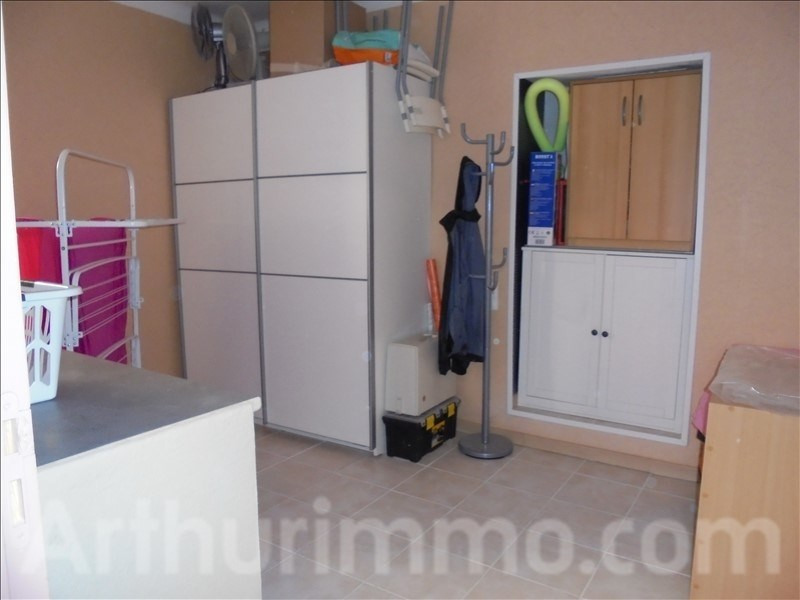 Sale apartment Clermont l herault 97000€ - Picture 7
