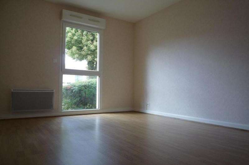 Location appartement Dijon 1 081€ CC - Photo 3