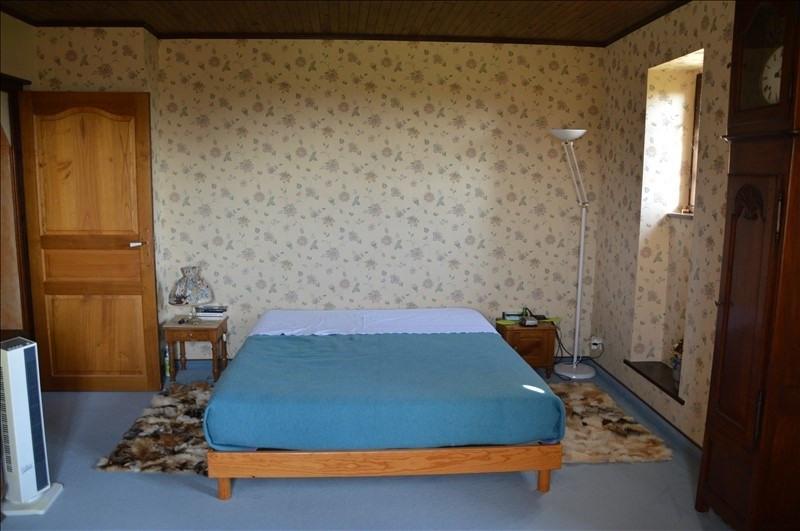Vente maison / villa Espedaillac 318000€ - Photo 11