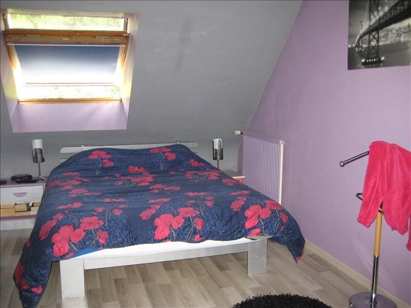 Vente maison / villa Orvault 385000€ - Photo 5