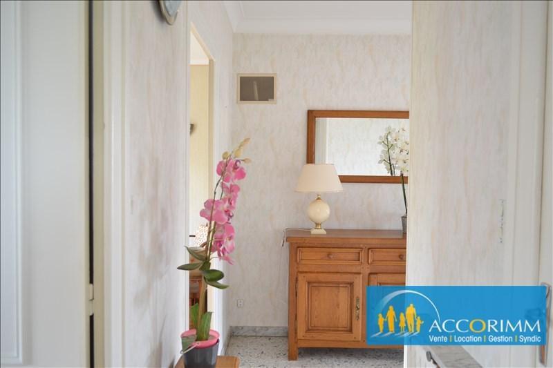 Venta  casa St pierre de chandieu 350000€ - Fotografía 8