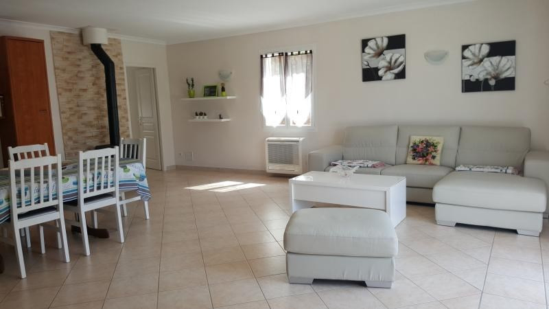 Продажa дом St paul en foret 449000€ - Фото 5