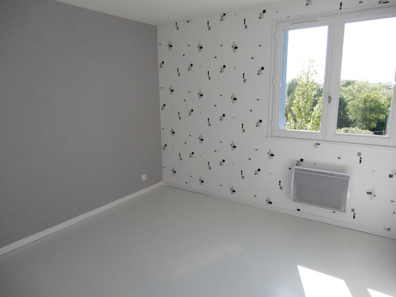 Vente appartement Pont de cheruy 110 000€ - Photo 5