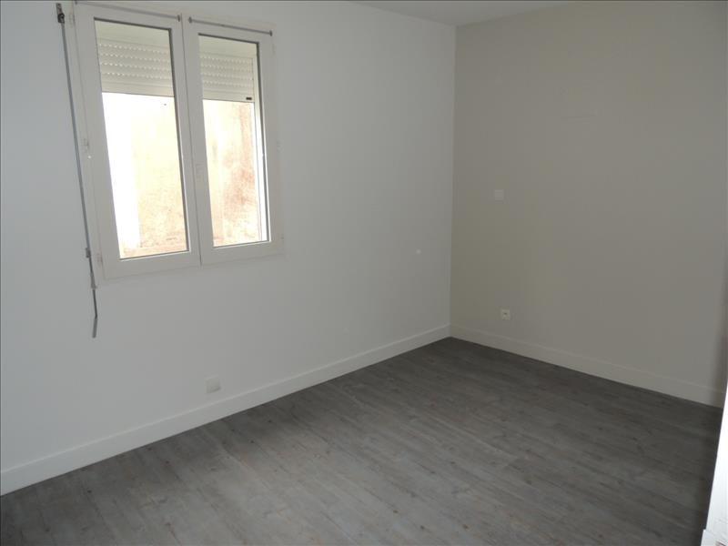 Rental apartment Beaupreau 423€ CC - Picture 7