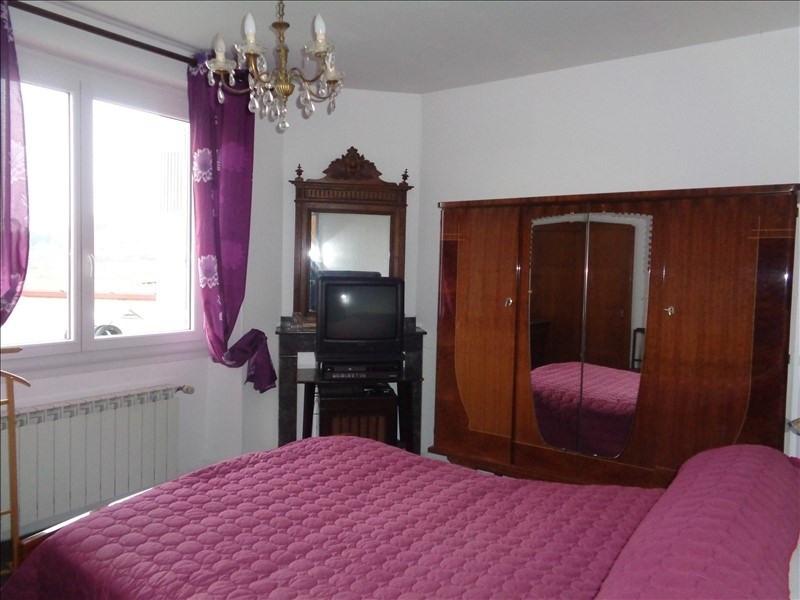 Vente maison / villa Villefranche de rouergue 97600€ - Photo 15