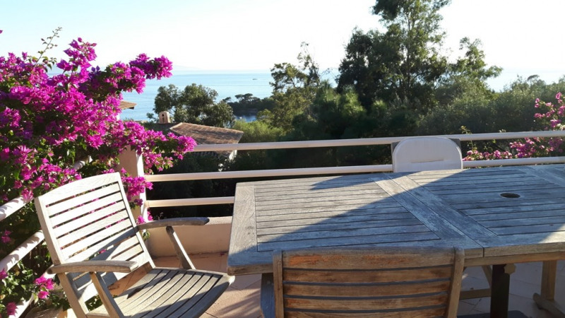 Vente de prestige maison / villa Ajaccio 1450000€ - Photo 4