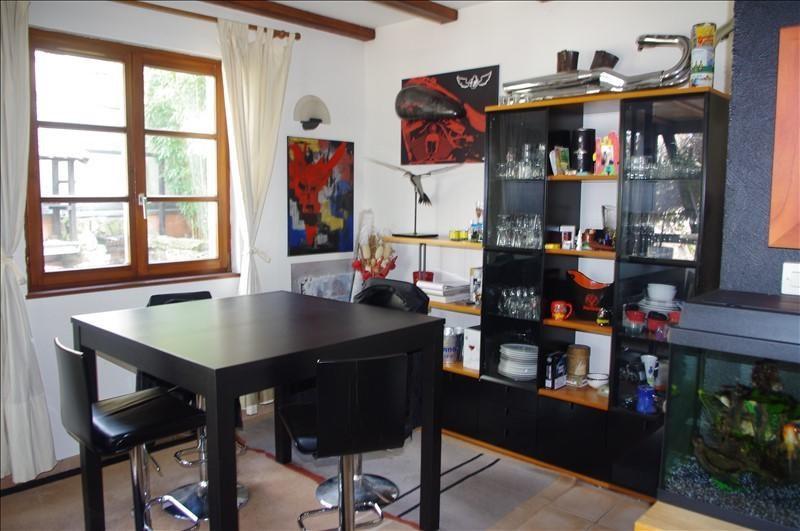Verkauf haus Vendenheim 304000€ - Fotografie 5