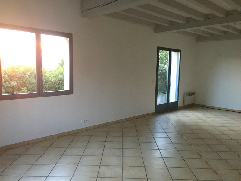 Location maison / villa Eyzin pinet 1 190€ CC - Photo 1