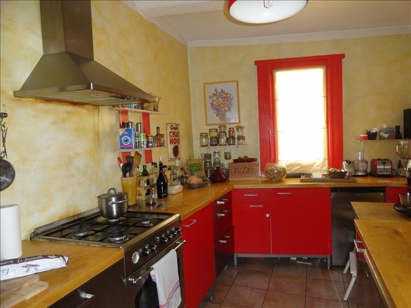 Vente maison / villa Lunel 243800€ - Photo 5