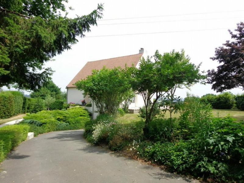 Vente maison / villa Lisieux 261450€ - Photo 12