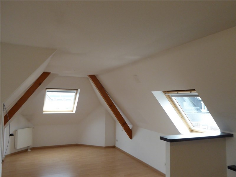 Vente appartement Saverne 129 500€ - Photo 5