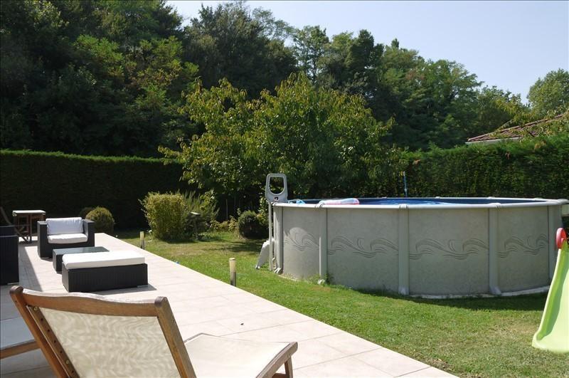 Verkoop  huis Vienne 331000€ - Foto 3