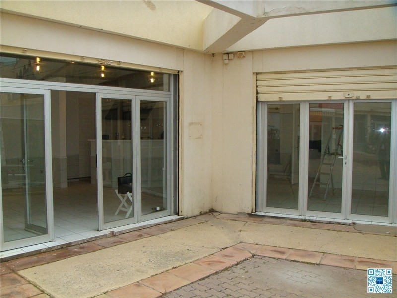 Sale empty room/storage Sete 86 000€ - Picture 2