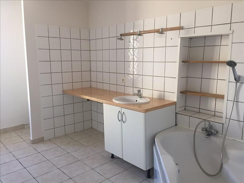 Location appartement Aix en provence 1240€ CC - Photo 6