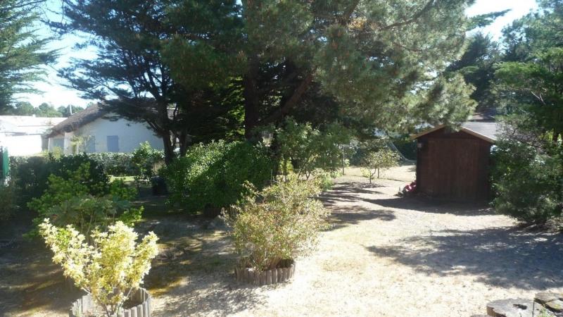 Viager maison / villa Saint-hilaire-de-riez 40000€ - Photo 8