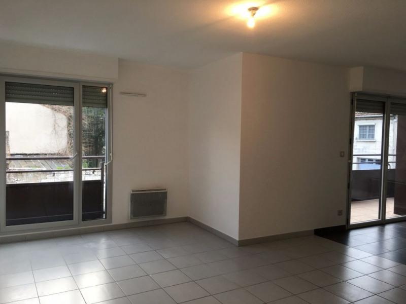 Alquiler  apartamento Avignon 796€ CC - Fotografía 2