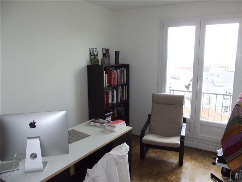 Vente appartement Bagnolet 232000€ - Photo 6